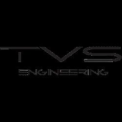 TVS Engineering TVS Engineering Singapore
