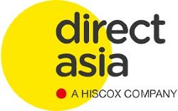 DirectAsia Authorised Workshop Singapore
