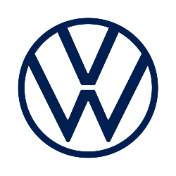 Volkswagen workshop Singapore