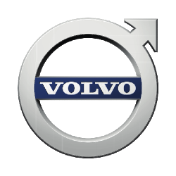 Volvo workshop Singapore