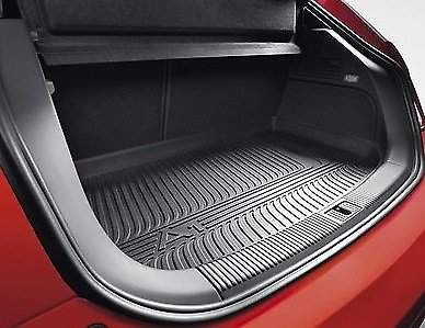A1 8X BOOT LINER
