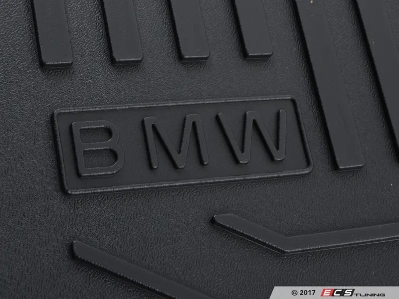 F10 BOOT LINER