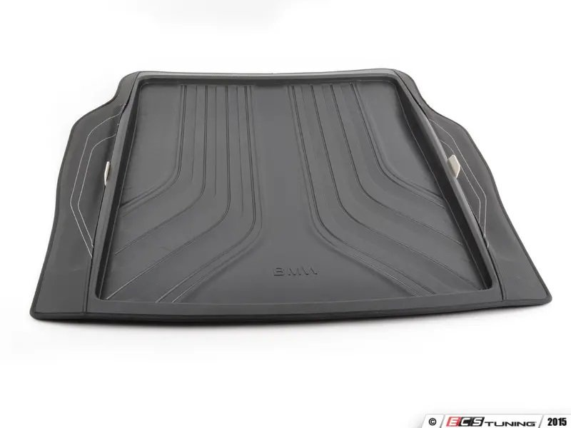 F30 BOOT LINER