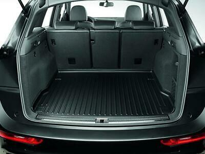 Q5 8R BOOT LINER