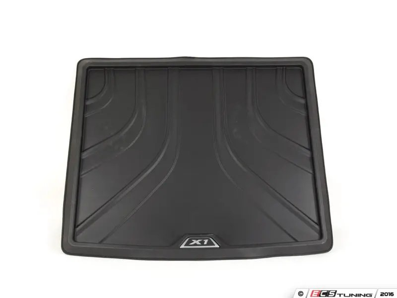 X1 F4X BOOT LINER
