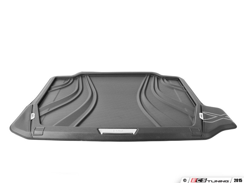 X3 F25 BOOT LINER