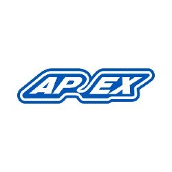 Apex Wheels Singapore