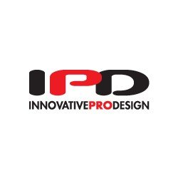 IPD Plenums Singapore