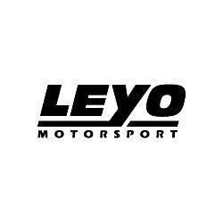 Leyo Motorsport Singapore