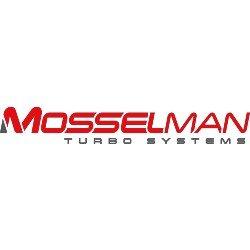 Mosselman Turbo Singapore