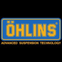 Ohlins Singapore