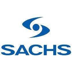 Sachs Singapore